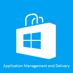 Application Management and Delivery