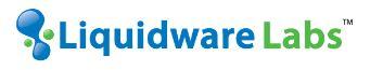 LiquidWare_Labs