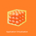 Application Virtualization AppV
