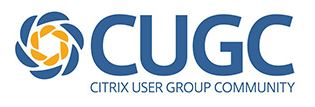 CUGC Join Today
