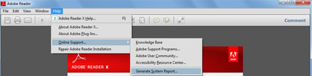 Adobe Reader MSI Packaging without the bloat - Virtual Bit