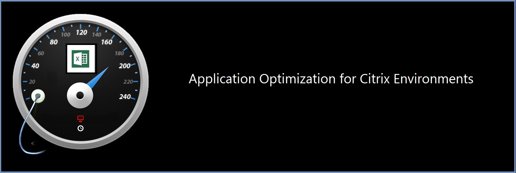 optimize Apps